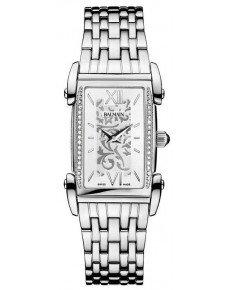 Женские часы BALMAIN B3555.33.12