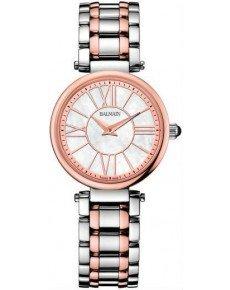 Женские часы BALMAIN B1658.33.82