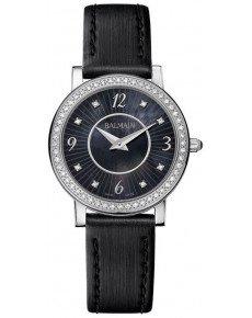 Женские часы BALMAIN B1695.32.64