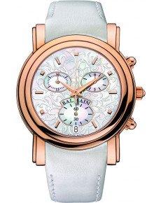 Женские часы Balmain B5889.22.84