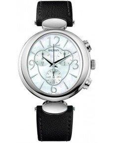 Женские часы BALMAIN B7711.32.84