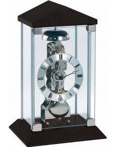 Настольные часы HERMLE 22786-740791