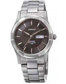 Женские часы J.SPRINGS BBF003