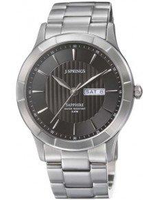 Мужские часы J.SPRINGS BBJ010