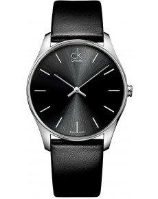 Мужские часы CALVIN KLEIN CK K4D211C1