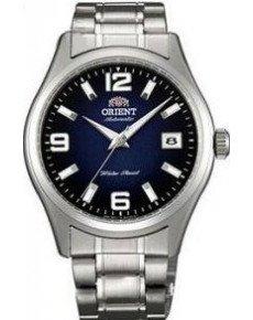 Мужские часы ORIENT FER1X002D0