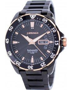 Мужские часы J.SPRINGS BEB065
