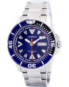 Мужские часы J.SPRINGS BEB080