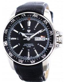 Мужские часы J.SPRINGS BEB097