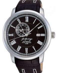 Мужские часы J.SPRINGS BEG001