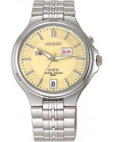 Мужские часы Orient BEM5R003C