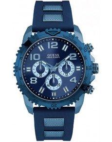 Мужские часы GUESS W0599G4