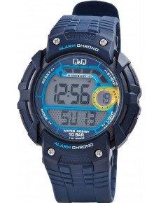 Мужские часы QQ M086J002Y