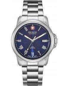 Мужские часы SWISS MILITARY HANOWA 06-5259.04.003