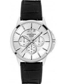 Мужские часы JACQUES LEMANS 1-1542B