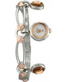 Женские часы ORIENT CBFBF001W0