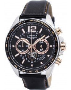 Мужские часы J.SPRINGS BFJ004