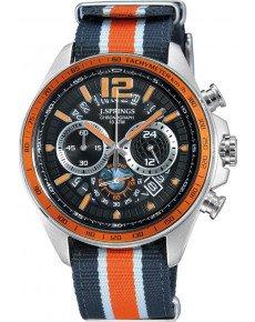 Мужские часы J.SPRINGS BFJ005