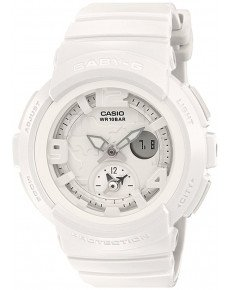 Женские часы CASIO BGA-190BC-7BER