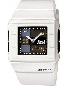 Женские часы CASIO BGA-200-7E2ER