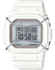 Женские часы CASIO BGD-501UM-7ER