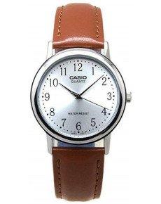 Мужские часы Casio MTP-1095E-7BDF