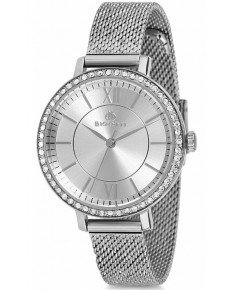 Часы BIGOTTI BGT0195-1