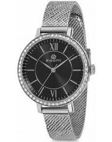 Часы BIGOTTI BGT0195-3