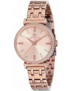 Часы BIGOTTI BGT0196-2