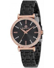 Часы BIGOTTI BGT0196-5