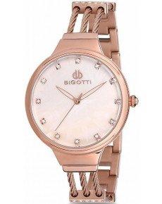 Часы BIGOTTI BGT0201-1