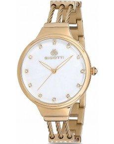 Часы BIGOTTI BGT0201-2