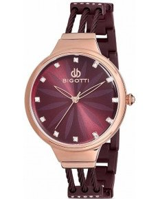 Часы BIGOTTI BGT0201-5