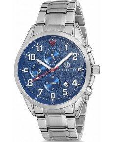 Часы BIGOTTI BGT0202-2