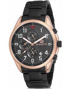 Часы BIGOTTI BGT0202-3