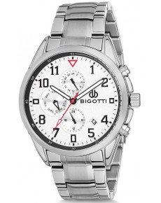 Часы BIGOTTI BGT0202-5