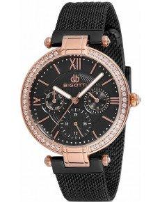 Часы BIGOTTI BGT0203-4