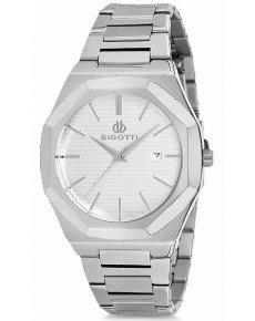 Часы BIGOTTI BGT0204-1