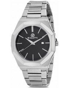 Часы BIGOTTI BGT0204-2