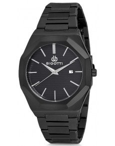 Часы BIGOTTI BGT0204-5
