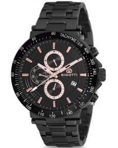 Часы BIGOTTI BGT0206-4