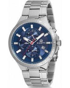 Часы BIGOTTI BGT0208-4