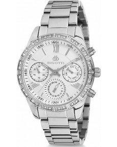 Часы BIGOTTI BGT0212-1