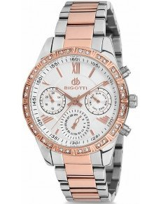 Часы BIGOTTI BGT0212-5