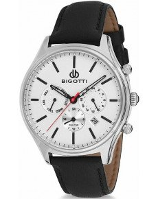 Часы BIGOTTI BGT0213-1