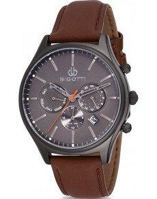Часы BIGOTTI BGT0213-4
