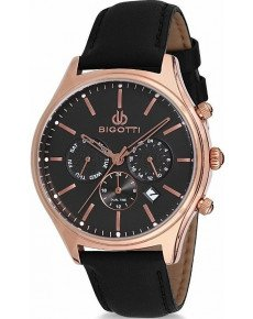Часы BIGOTTI BGT0213-5