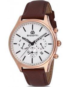 Часы BIGOTTI BGT0213-6