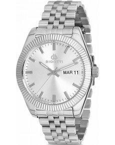 Часы BIGOTTI BGT0220-2