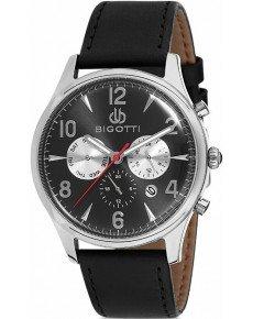 Часы BIGOTTI BGT0223-4